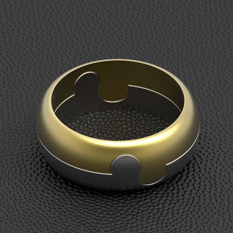 diane-ring