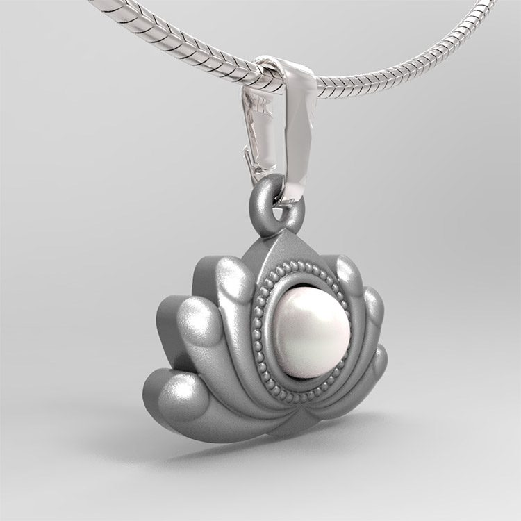 waratah-pearl-front