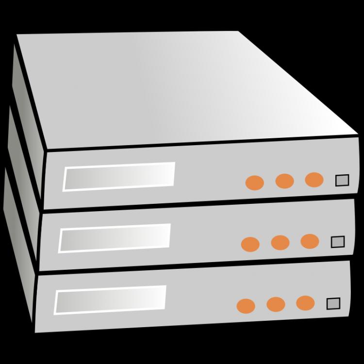 disc-drives