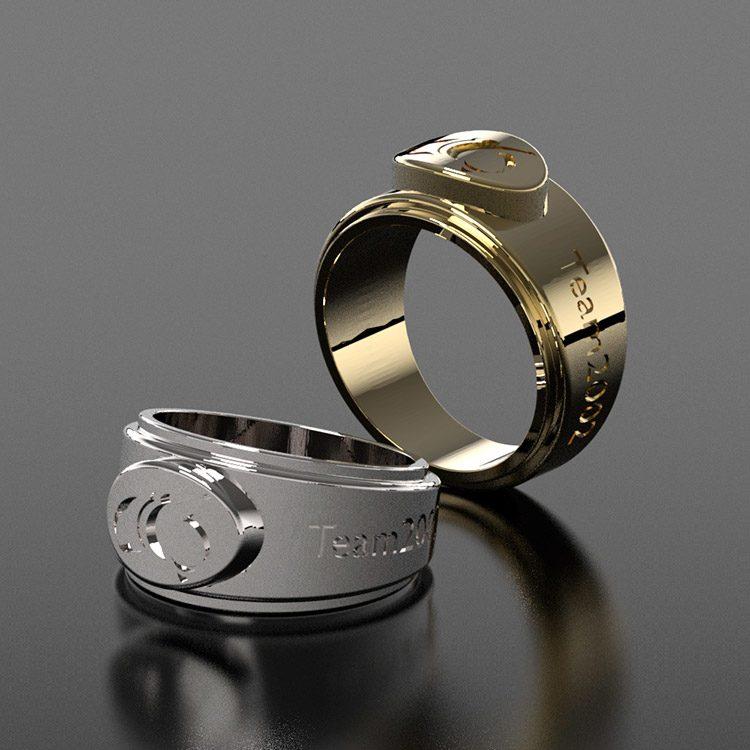 apc-rings1