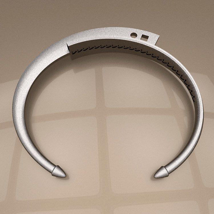 bracelet-25anv
